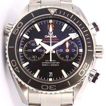 Omega Seamaster Planet Ocean Ref. 232.30.46.51.01.003