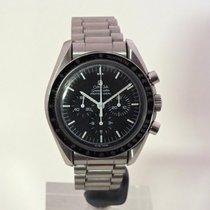 Omega Speedmaster Apollo XI XX anniversario moonwatch
