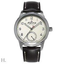 Alpina Alpiner Manufacture