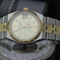 Rolex Datejust Ref. 1630