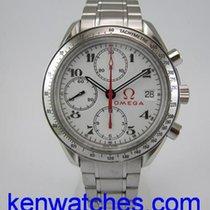 歐米茄 (Omega) Speedmaster Chronograph