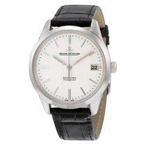Jaeger-LeCoultre Men's Q8018420 Geophysic Watch