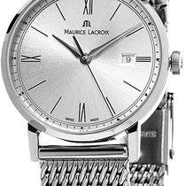 Maurice Lacroix Eliros EL1084-SS002-113