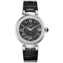 Versace Damenuhr Leda VNC010014