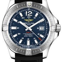 Breitling Colt Automatic 44mm a1738811/c906/154s