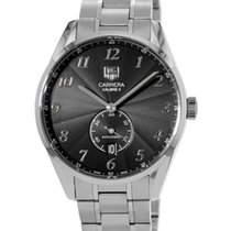 TAG Heuer Carrera Men's Watch WAS2110.BA0732
