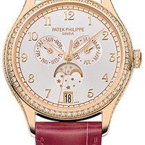 Patek Philippe 4947R-001 Complication Annual Calendar RG Diam...