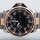 Corum Admirals Cup Competition 48  Two Tone