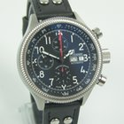 Revue Thommen Pilot Chronograph Day Date Special Offer