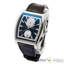 IWC Da Vinci Chronograph Limited Edition LIKE NEW