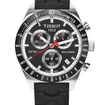 Tissot PRS 516 Quartz Chronograf