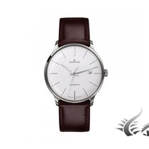Junghans Meister Classic Date, J820.2