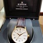Edox Les Vauberts 70172 37JA AR