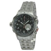 Hamilton Khaki Eto H77612133 Watch