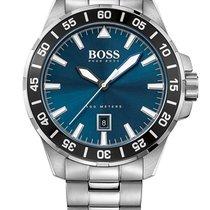 Hugo Boss 1513230 Deep Ocean 10ATM 46mm