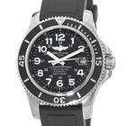 Breitling Superocean II Men's Watch A17365C9/BD67-132S