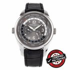 Girard Perregaux WW.TC Power Reserve Chicago Limited Edition