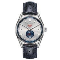 TAG Heuer Carrera Calibre 6 Automatic Date Men's watch...