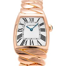 Cartier Watch La Dona de Cartier W640040I