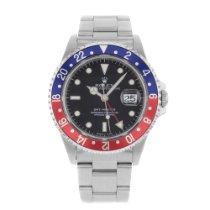 Rolex GMT-Master 16700 (14775)