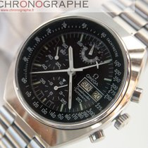 Omega Speedmaster Professional MARK 4.5  calibre 1045