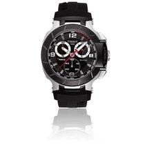 Tissot T-Race Chronograph Gent T0484172705700