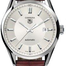 TAG Heuer Carrera Men's Watch WV211A.FC6181