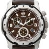Timex Rugged Field Herrenuhr T49627 Chronograph