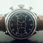 Baume & Mercier Watches - Capeland Flyback Chronograph 44mm