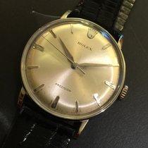 Rolex Precision anni 50 quadrante originale