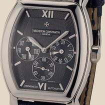 Vacheron Constantin Malte Royal Eagle Day & Date-Limited...