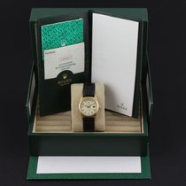 Rolex Oyster Perpetual Day-Date 18238 FULL SET