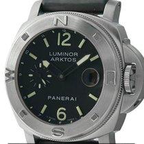 Panerai Luminor Submersible Arktos Special Edition PAM00092 G...