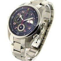 Girard Perregaux R & D 01 Chronograph