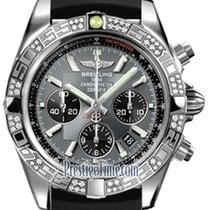 Breitling Chronomat 44 ab0110aa/f546-1pro3d