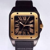 Cartier w2020009