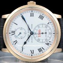 Ulysse Nardin Marine 150th 266-22 Limited Edition  Watch  266-22