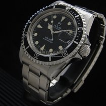 Tudor Submariner NOS Ref. 79090