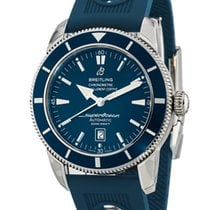 Breitling Superocean Heritage Men's Watch A1732016/C734-205S