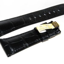 Panerai Alligator Uhrenarmband