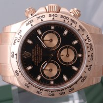 勞力士 (Rolex) 116505