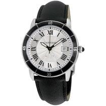 Cartier Men's WSRN0002 Ronde Croisiere Automatic Watch