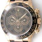 Rolex - Daytona Cosmograph : 116515 LNbr