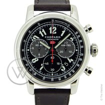 Chopard Mille Miglia 2016 Chrono XL Limited Edition New-Full Set