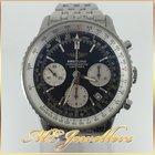 Breitling Navitimer Chronometre Chronograph