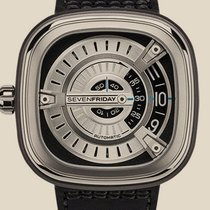 Sevenfriday INDUSTRIAL M1-1
