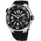 Alpina Extreme Diver 1000M 46mm Automatic Swiss Watch AL525LBB...