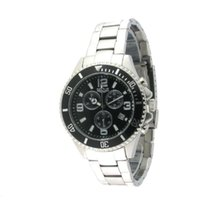 Sector R3273661025 - 230 CHRONO Man 43x50 mm