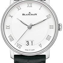 Blancpain 6669-1127-55b