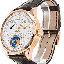 Jaeger-LeCoultre Watch Duometre 6062520